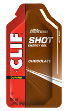 Picture of CLIF CHOCOLATE SHOT GEL (24)